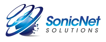 Sonicnet Solutions Sdn Bhd